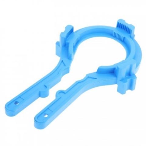 Ключ то-5 для крышек твист-офф 66, 82, 89, 100 мм и