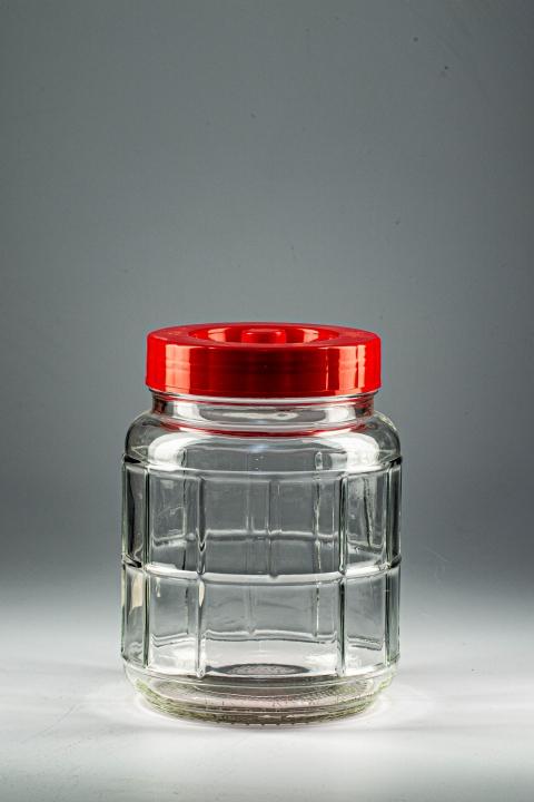 Бутыль 5л GL