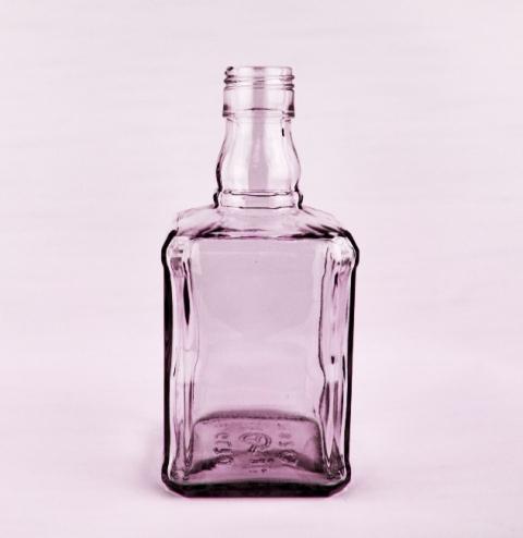 Бутылка Виски 1л.