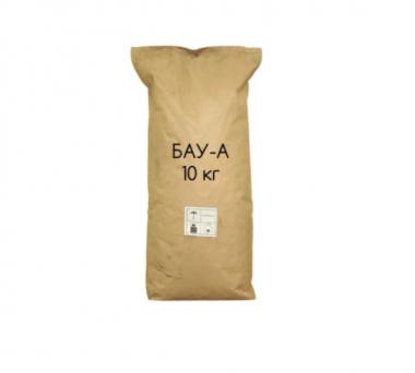 Уголь активированный БЕРЕЗОВЫЙ БАУ-А 10 кг