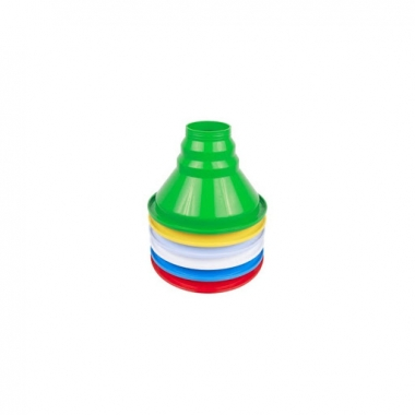 Пластиковая воронка для банок 150-55 мм Browin