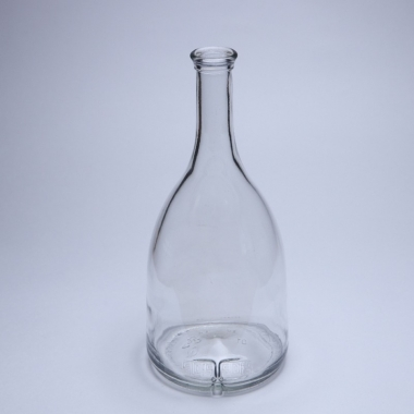 "Бутылка ""Самогон"" 1 л. ""Bell"""